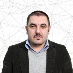 Goran Mitić