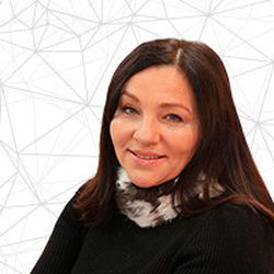 Jasmina Franolić