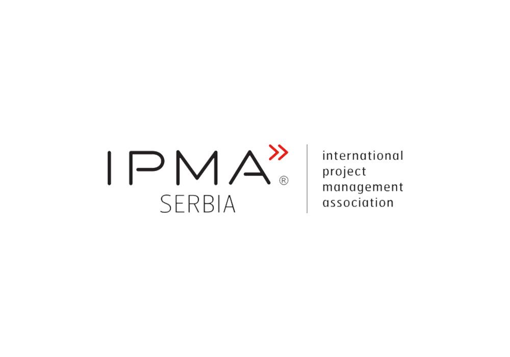 IPMA Srbija